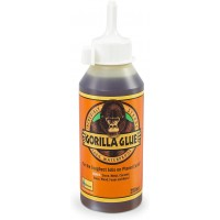 Gorilla Glue Original (250ml)