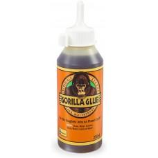 Gorilla Glue Original (250ml)