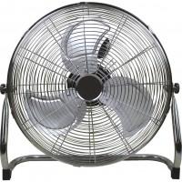 """Large 18"""" Fan"""