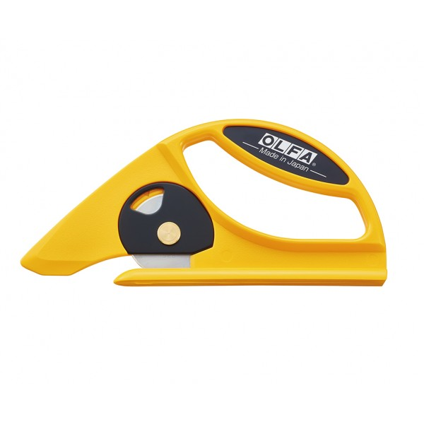 OLFA 45-C Maru Carpet and Linoleum Cutter