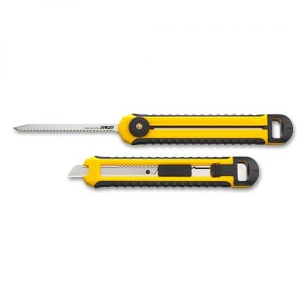 Olfa CS-5  Multi-Tool Utility Knife