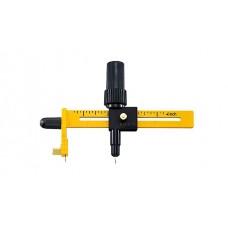 Olfa CMP-1/DX Compass Cutter