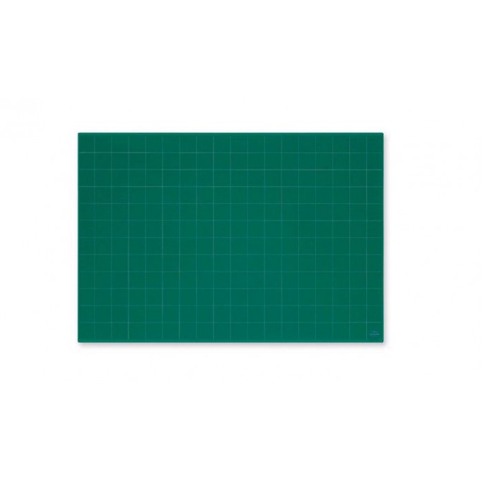 Olfa NCM-L-RC Cutting Mat