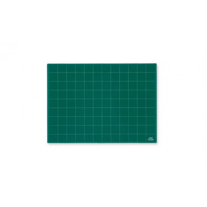 Olfa NCM-M-RC Cutting Mat