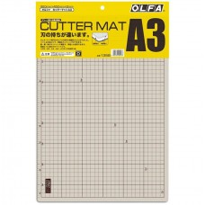 Olfa CM-A3 HALF MAT