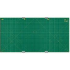 Olfa Cutting Mat RM-Clips 3
