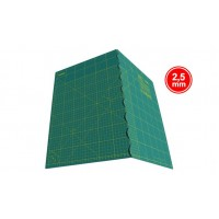 Olfa FCM-A2 Folding Cutting Mat