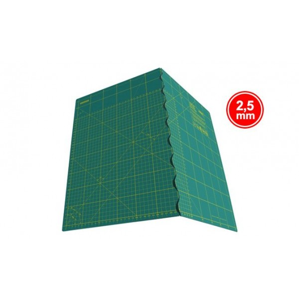 Olfa FCM-A2 Folding Cutting Mat