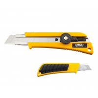 Olfa L-2 Heavy Duty Cutter