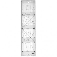 Olfa  Quilt Ruler MQR 15 x 60