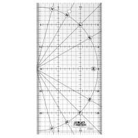 Olfa Quilt Ruler MQR 15 x 30