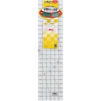 Olfa Quilt Ruler QR 6 x 24