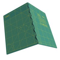 Olfa FCM-A3 Folding Cutting Mat