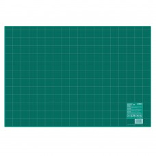 Olfa NCM-L-RC Cutting Mat
