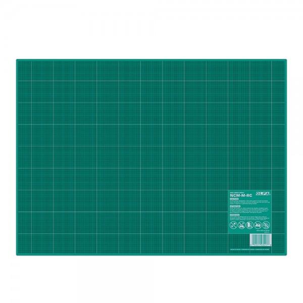 Olfa NCM-M-RC Cutting Mat