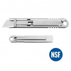 Olfa SK-12 Stainless Steel Cutter