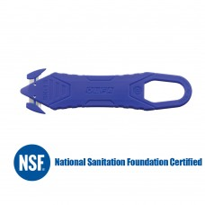Olfa SK-15/Blue - Disposable Safety Knife