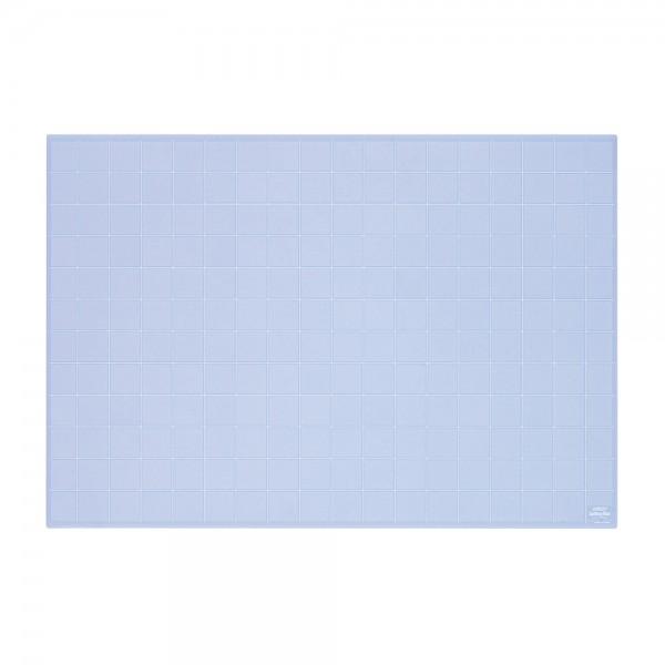 Olfa TCM-L Translucent Cutting Mat
