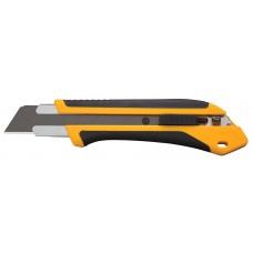 Olfa XH-AL 25mm Cutter