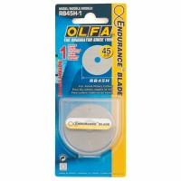 Olfa RB45H -1 New Spare Endurance Blade
