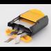 Olfa Blade Disposal Case DC-5
