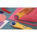 Olfa Pinking Blade PIB-45