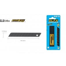 Olfa MTBB-10B Spare Excel Blades