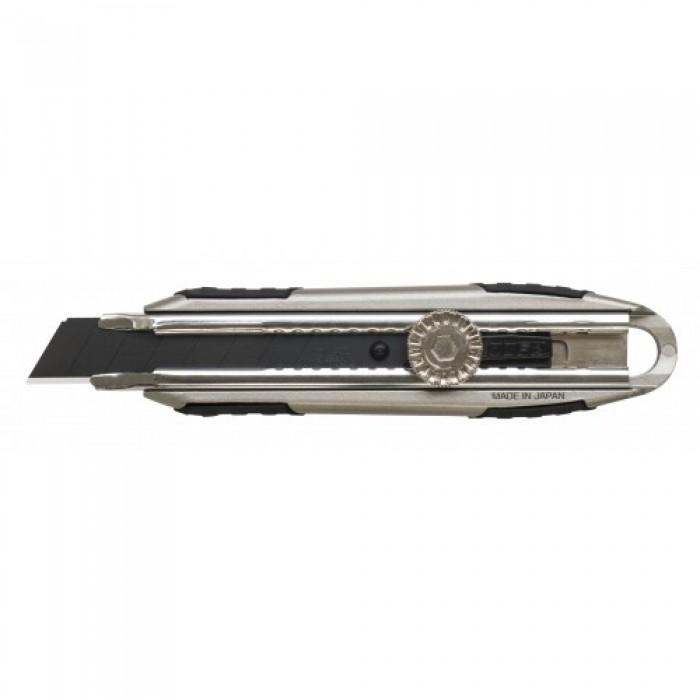 Olfa MXP-L Die Cast Cutter - (Wheel Lock)