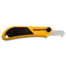 Olfa PC-L Plastic Cutter