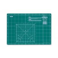 Olfa CM-A4 Cutting mat