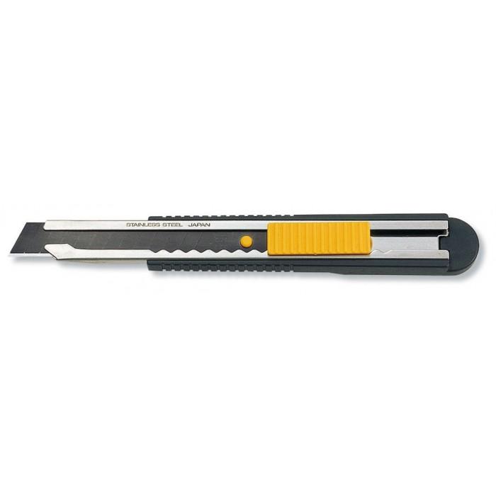 Olfa FWP-1 Wallpaper Knife