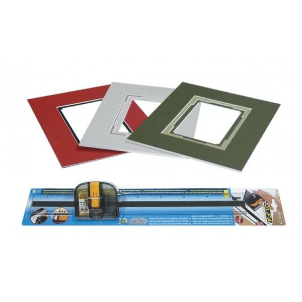 Olfa MC-45/DX Olfa Mat Cutter