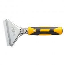 Olfa Scraper XSR-200