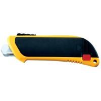Olfa SK-6 Extra Protection Safety Knife