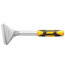 Olfa Scraper XSR-300