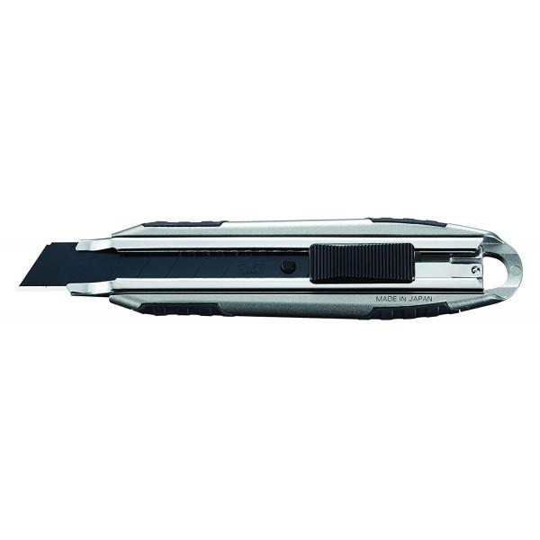 Olfa MXP-AL Die Cast Cutter (Auto Lock)