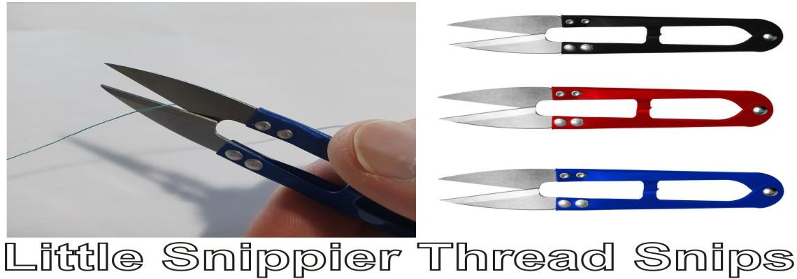 Thread Snips