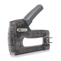 Tacwise Z1-53T Staple Tacker Black - TAC0951
