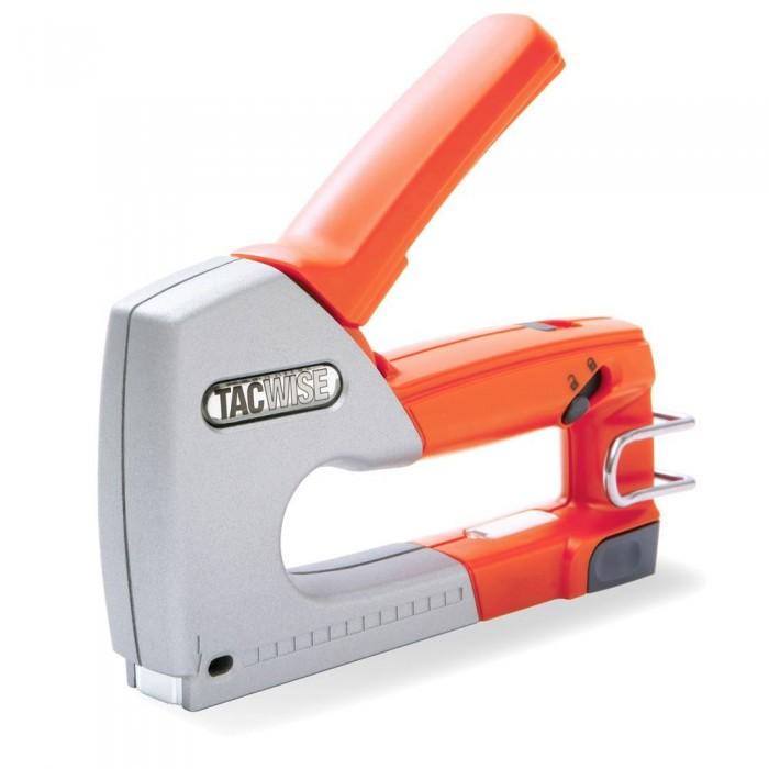 Tacwise Z1-53 Metal Stapler -TAC0856