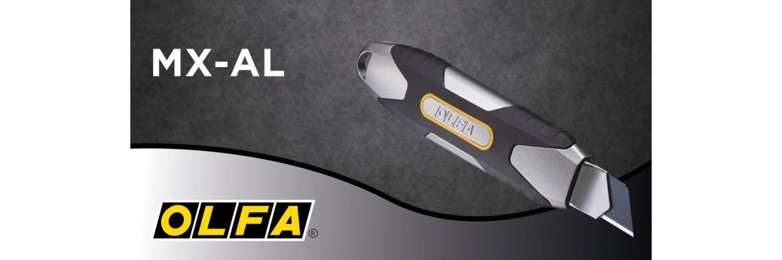 Olfa-tools-2
