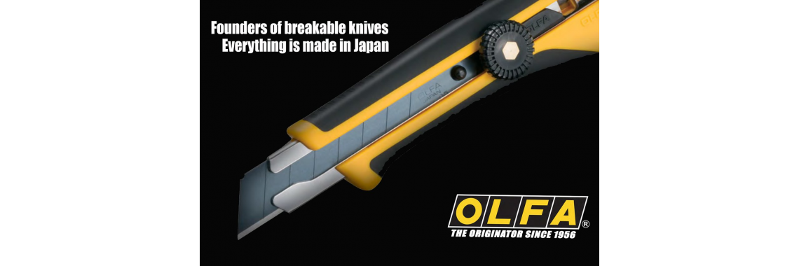 Olfa-tools-3