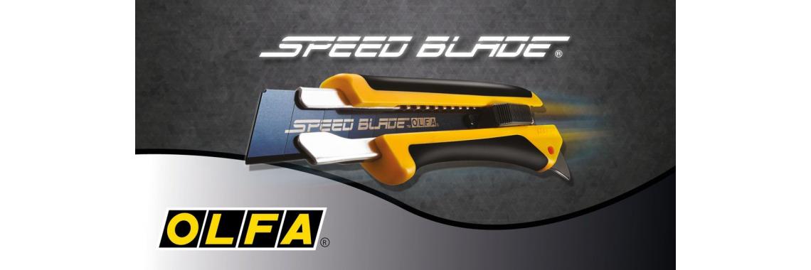 Olfa-tools-4
