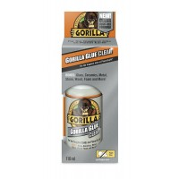 Gorilla Glue Clear (110ml)