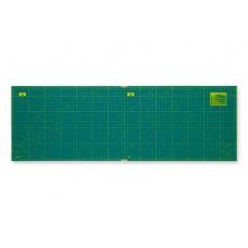 Olfa Cutting Mat -180cm x 60cm - 63221