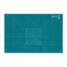 Olfa Cutting Mat - 30cm x 20cm - 63411
