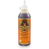 Gorilla Glue Original (500ml)