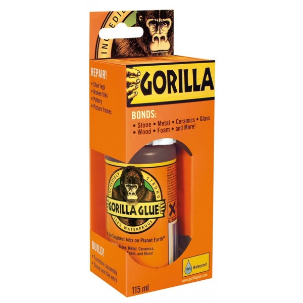 Gorilla Glue Original (115ml)