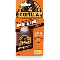 Gorilla Glue Original (60ml)