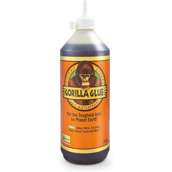 Gorilla Glue Original (1L)