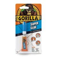 Gorilla Super Glue (3g)